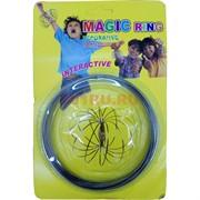 Браслет Magic Ring металлический