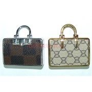 Зажигалка газовая «сумочка Loui Vuitton»