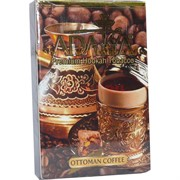 "Табак для кальяна Адалия 50 гр ""Ottoman Coffee"""