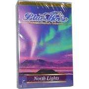 Табак для кальяна Blue Horse 50 гр «North Lights»