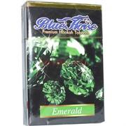 Табак для кальяна Blue Horse 50 гр «Emerald»