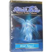 Табак для кальяна Blue Horse 50 гр «Blue Angel»