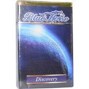 Табак для кальяна Blue Horse 50 гр «Discovery»