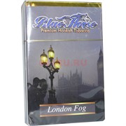 Табак для кальяна Blue Horse 50 гр «London Fog»