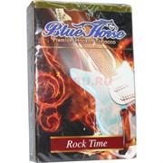 Табак для кальяна Blue Horse 50 гр «Rock Time»