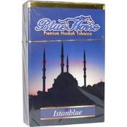 Табак для кальяна Blue Horse 50 гр «Istanbule»