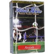 Табак для кальяна Blue Horse 50 гр «Assists»