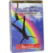 Табак для кальяна Blue Horse 50 гр «Rainbow»