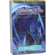 Табак для кальяна Blue Horse 50 гр «Prestige»