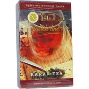 """Табак для кальяна Buta 50 гр """"Karak Tea"""" Бута Чай Карак Fusion Line"""