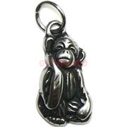 Амулет индийский «обезьяна»