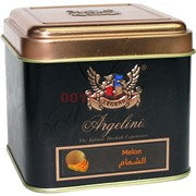 "Табак для кальяна Argelini 100 гр ""Melon"""