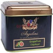 "Табак для кальяна Argelini 100 гр ""Grapefruit"""