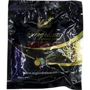 "Табак для кальяна Argelini 250 гр ""Citrus Mint"""