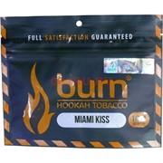Табак для кальяна Burn 100 гр «Miami Kiss»