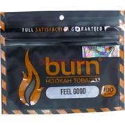 Табак для кальяна Burn 100 гр «Feel Good»