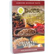 "Табак для кальяна Buta 50 гр ""Oriental Spices"" серия Fusion Line"