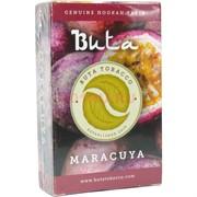 Buta «Maracuya» 50 грамм табак для кальяна бута маракуйя