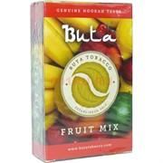 Buta «Fruit Mix» 50 грамм табак для кальяна бута мультифрукт