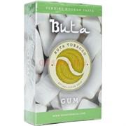 Buta «Gum» 50 грамм табак для кальяна бута жвачка