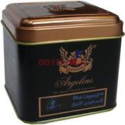 """Табак для кальяна Argelini 100 гр """"Blue Legend"""""""