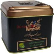 "Табак для кальяна Argelini 100 гр ""Melon Honey Dew"""