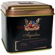 "Табак для кальяна Argelini 100 гр ""Grape Isabella"""