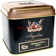 """Табак для кальяна Argelini 100 гр """"Watermelon Mint"""""""
