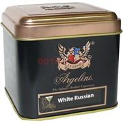 "Табак для кальяна Argelini 100 гр ""White Russian"""