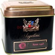 """Табак для кальяна Argelini 100 гр """"Rose"""""""