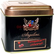 "Табак для кальяна Argelini 100 гр ""Pomopolitan"""