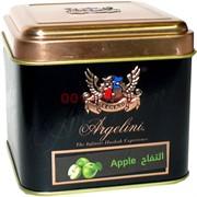 "Табак для кальяна Argelini 100 гр ""Apple"""