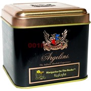 "Табак для кальяна Argelini 100 гр ""Margarita On The Rocks"""