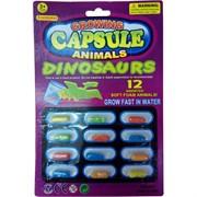 Растушки Динозавры цена за упаковку