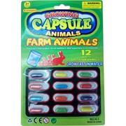 Растушки Домашние животные цена за упаковку