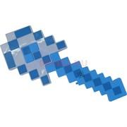 Оружие из Майнкрафт (свет, звук) Алмазная лопата