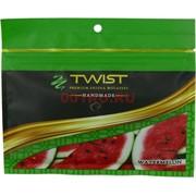 Табак для кальяна Twist 50 гр «Watermelon»
