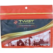 Табак для кальяна Twist 50 гр «The Lover»