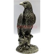 Орел 22 см