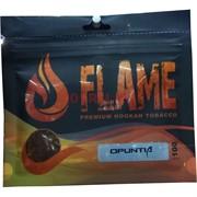 Табак для кальяна Flames 100 гр «Opuntia»