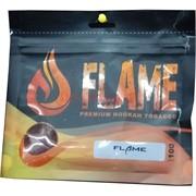 Табак для кальяна Flames 100 гр «Flame»
