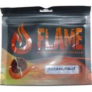 Табак для кальяна Flames 100 гр «Aconcagua»
