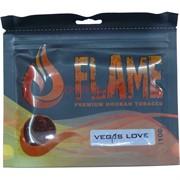 Табак для кальяна Flames 100 гр «Vegas Love»