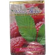 Табак для кальяна Blue Horse 50 гр «Raspberry»