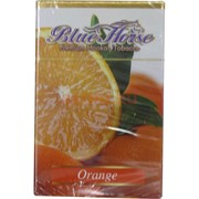 Табак для кальяна Blue Horse 50 гр «Orange»