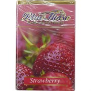 Табак для кальяна Blue Horse 50 гр «Strawberry»
