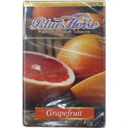 Табак для кальяна Blue Horse 50 гр «Grapefruit»