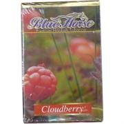 Табак для кальяна Blue Horse 50 гр «Cloudberry»