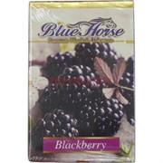 Табак для кальяна Blue Horse 50 гр «Blackberry»