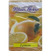 Табак для кальяна Blue Horse 50 гр «Lemon»